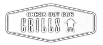 Shop our Vision Kamado Grills