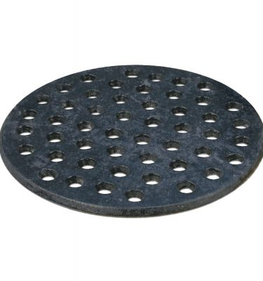 Cast-Iron-Grate-web