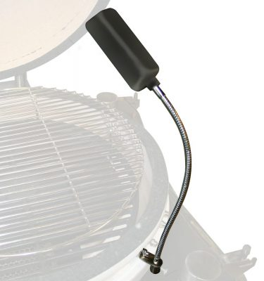 Grill-Light-Black-Web
