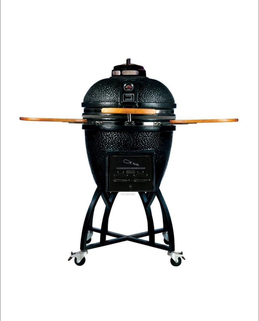 vision-grill-s-series-half-3